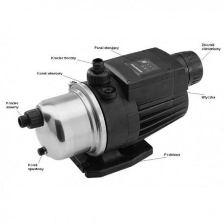 Urządzenie hydroforowe MQ3-45