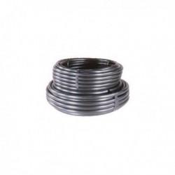 Rury/rura PE czarne (fi 63 mm)