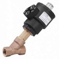 Zawór pneumatyczny EV210 2