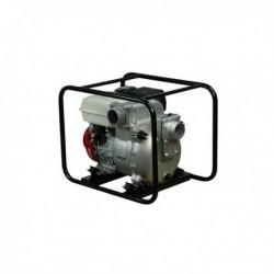 Motopompa pompa spalinowa Honda WB30