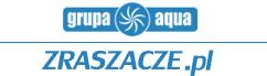 zraszacze.pl